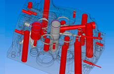 01-worknc-mecanizado-ingenieria-moldes-cadcam-tecnocad