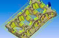 02-worknc-mecanizado-ingenieria-moldes-cadcam-tecnocad