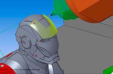 03-worknc-mecanizado-ingenieria-moldes-cadcam-tecnocad