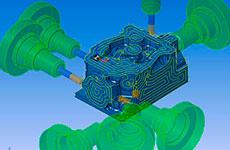 04-worknc-mecanizado-ingenieria-moldes-cadcam-tecnocad