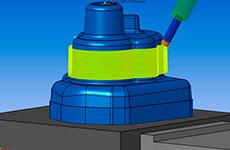 05-worknc-mecanizado-ingenieria-moldes-cadcam-tecnocad