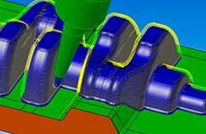 06-worknc-mecanizado-ingenieria-moldes-cadcam-tecnocad