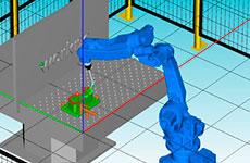 07-worknc-mecanizado-ingenieria-moldes-cadcam-tecnocad