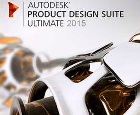 Curso de formación de Autodesk