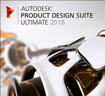 curso de autodesk inventor formacion en tecnocad con CAD y CAM